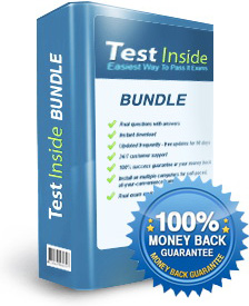 IBM IBM Certified Application Developer - Notes and Domino 9.0 Bundle