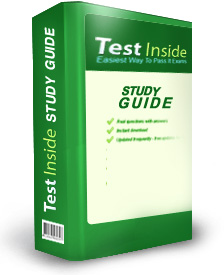 220-902 Study Guide